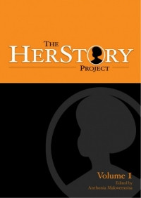 HerStory Project, The