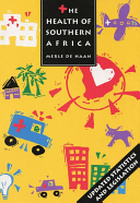 Health of Southern Africa: 8th edition