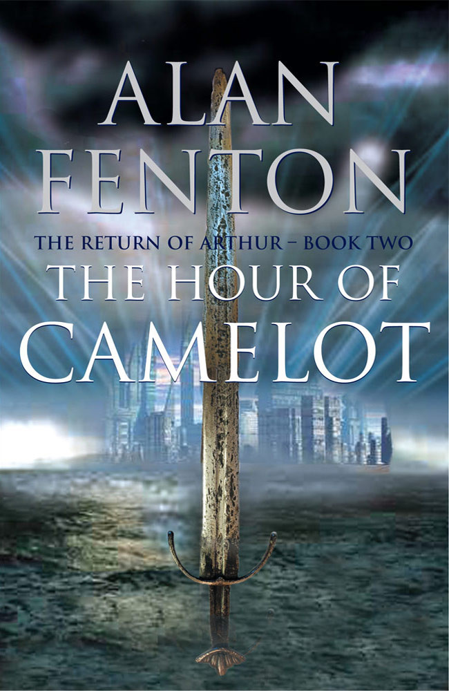 Hour of Camelot, The