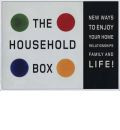 Household Box, The