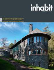 Inhabit - Architecture Today