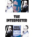Interpreter, The
