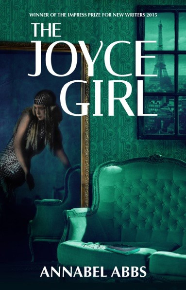 Joyce Girl, The