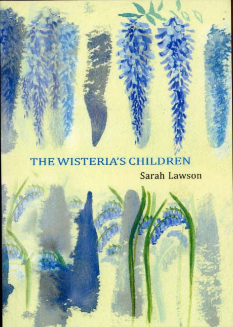 Wisteria's Children, The