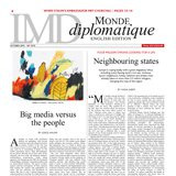 Le Monde Diplomatique 2015/10 October 2015