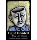 Light-Headed