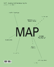 MAP [last issue published 2011 back issue only]