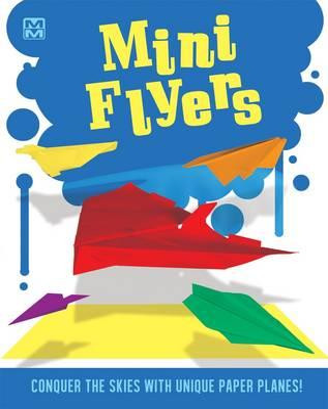 Mini Fliers (Mini Maestro)