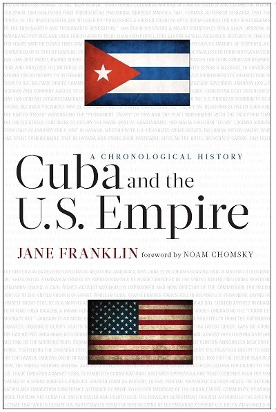 Cuba and the US Empire