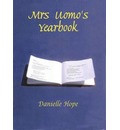 Mrs Uomo's Yearbook