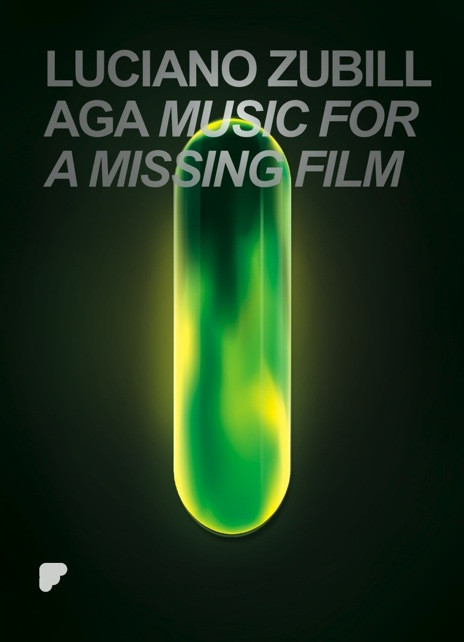 Music for a Missing Film