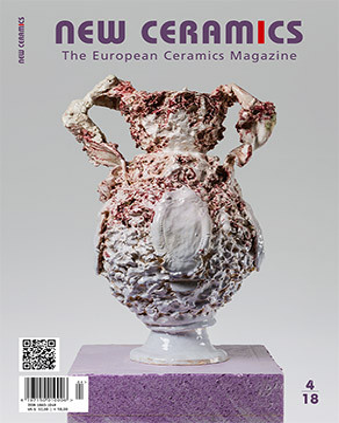 New Ceramics