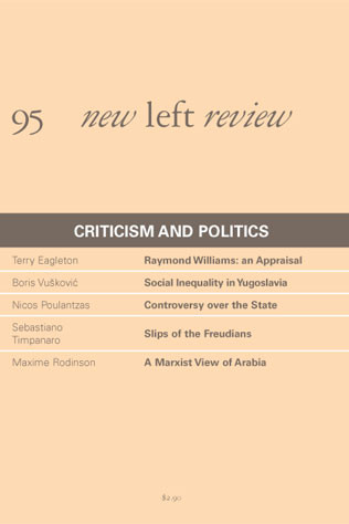 New Left Review 093 May/June 2015