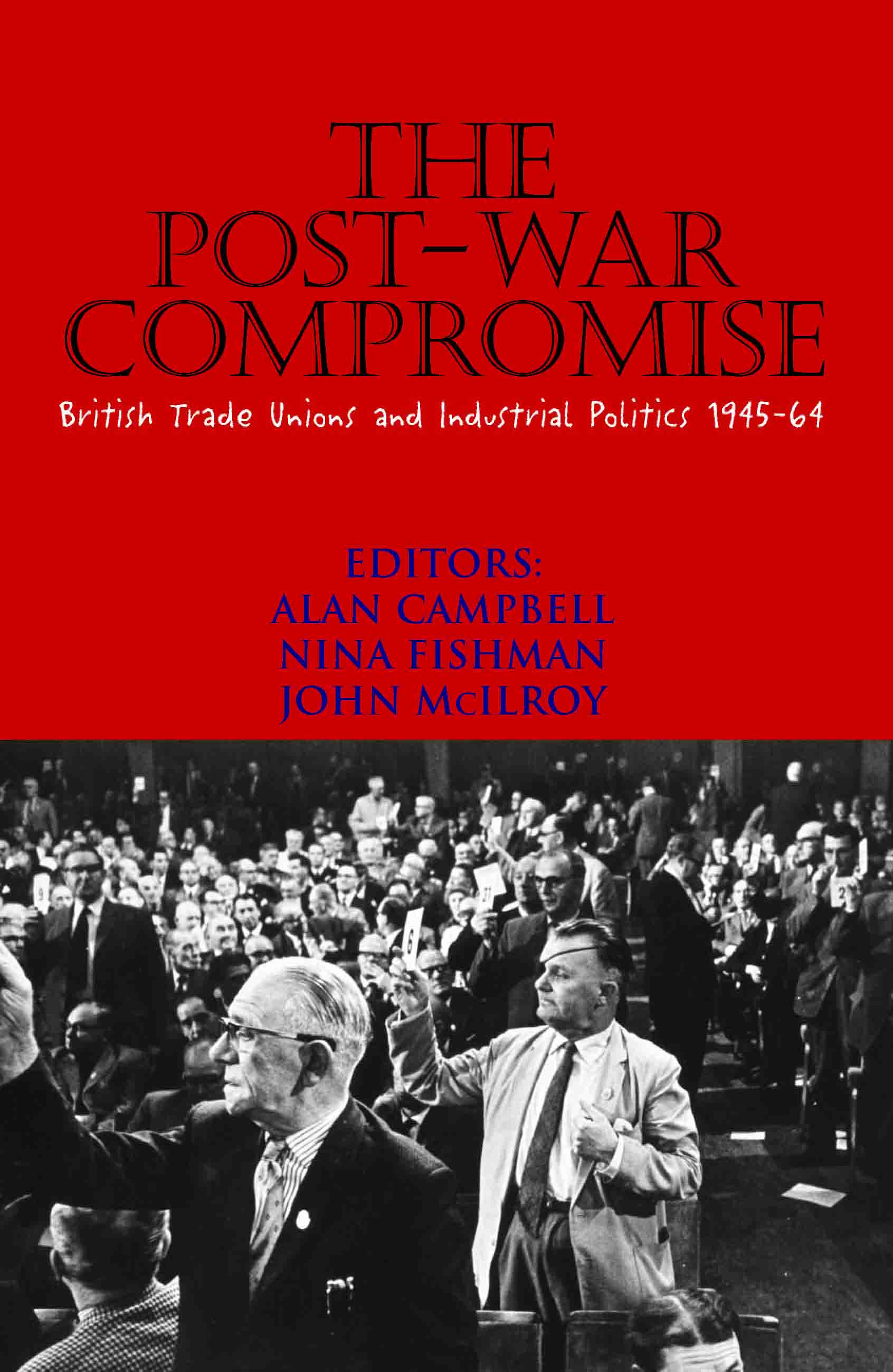 Post-War Compromise, The