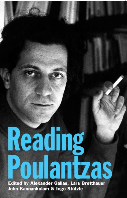 Reading Poulantzas