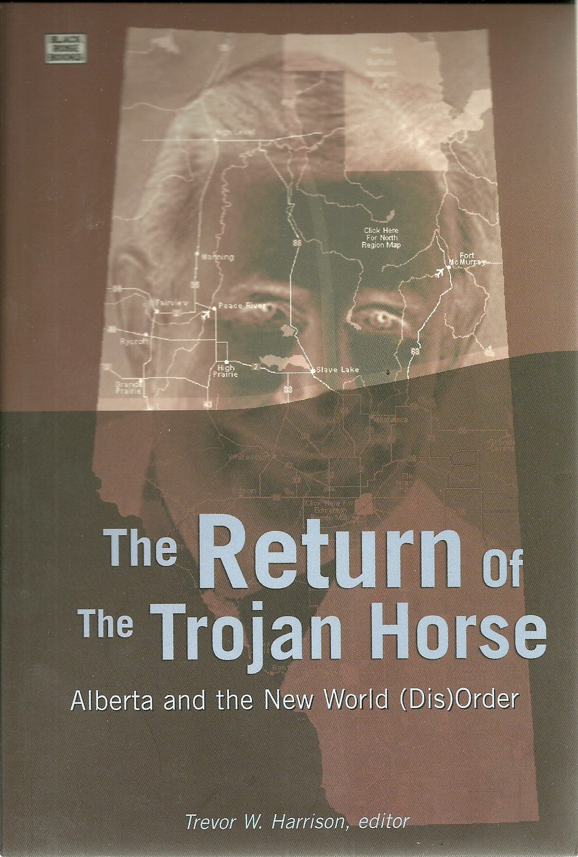 Return of the Trojan Horse, The