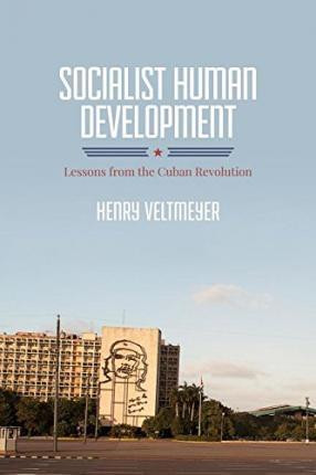 Human Development: Lessons from the Cuban Revolution
