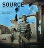 Source 80 Autumn 2014
