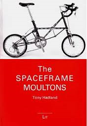 Spaceframe Moultons, The
