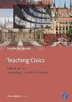 Teaching Civics