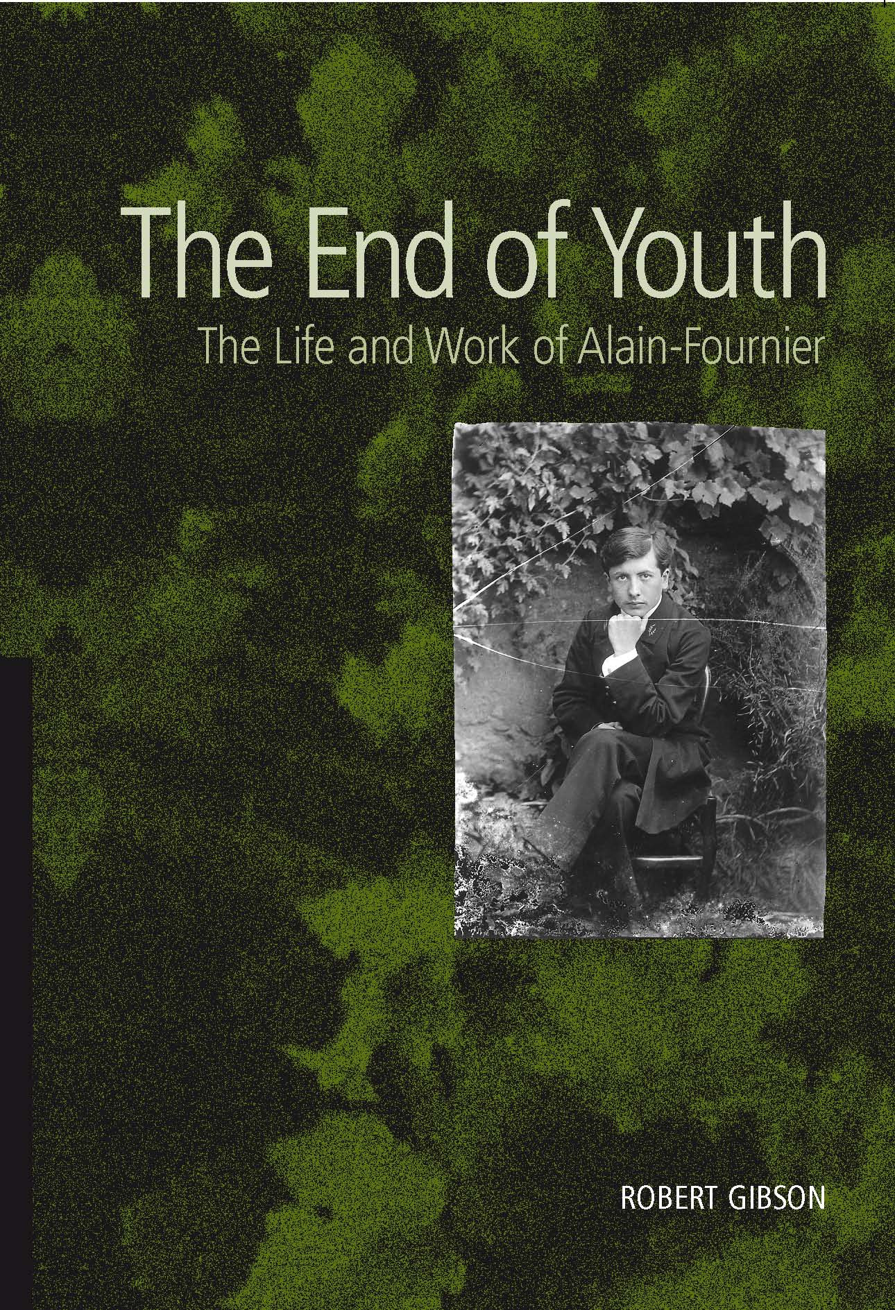 End of Youth, The
