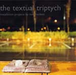 Textual Triptych, The