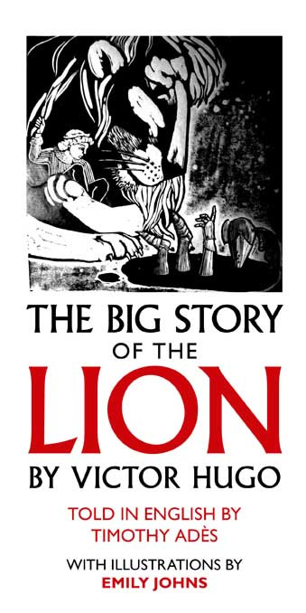Big Story of the Lion, The