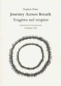 Journey Across Breath