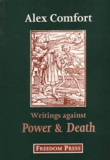 Writings Against Power and Death