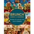 Brunch across 11 Countries