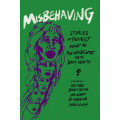 Misbehaving: Stories of protest against the Miss World