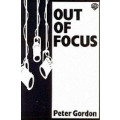 Out Of Focus [Josef Weinberger]