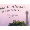 ISBN 9780856763021 We'll Always Have Paris