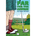 Par for the Course isbn 9780856763090 - cover