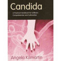 Candida: A Practical Handbook for Sufferers