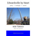 Edwardsville by Heart