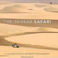 30-Year Safari, The