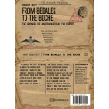 From Bedales to the Boche