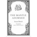 Mantle Adorned, The