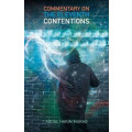 Commentary on the Eleventh Contentions