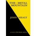 Metal Mountain, The