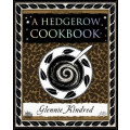 Hedgerow Cookbook, A