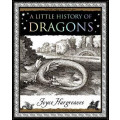 Little History of Dragons, A