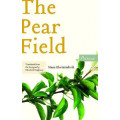 The Pear Field