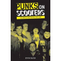 Punks on Scooters: The Bristol Mod Revival 1979-1985