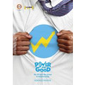 ABA Power for Good Poster [5 posters] Anti Bullying