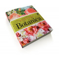 Botanica: A Mixed Bouguet - Art, Design and Ephemera