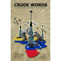 CRUDE WORDS - contemporary writing from Venezuela