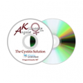 The Cystitis Solution DVD