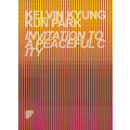 Invitation to a Peaceful City: K Park
